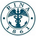 RINA1