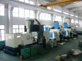 milling-machines